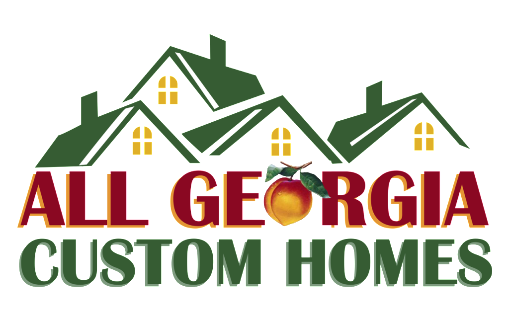 Ordinary South Georgia Home Builders #6: All Ga Custom Homes | Custom Home Builders Ga